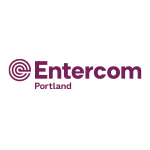 Entercom Portland