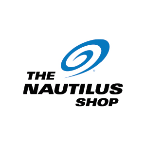 The Nautilus Shop